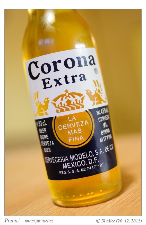 Image result for corona pivo